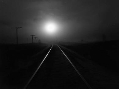 sad-n-dark-16